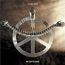 220px-Carcass_Heartwork