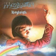 220px-M_kayleigh