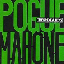 220px-Pogue_Mahone_Album_Cover