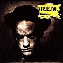 220px-R.E.M._-_Losing_My_Religion