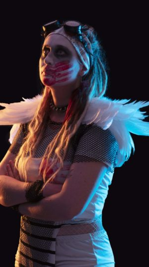 Alice-Babylon-min