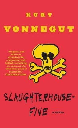 Vonnegut.-Slaughterhouse-Five