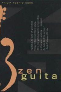 Zen-Guitar