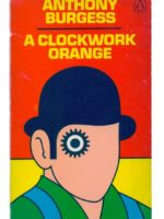 a_clockwork_orange_book_cover