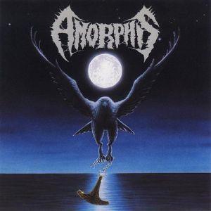 amorphis-black_winter_day_s