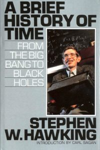 brief-history-of-time-cover