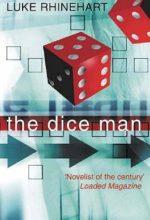 dice-man