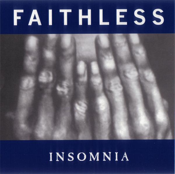 faithless-insomnia_s_13
