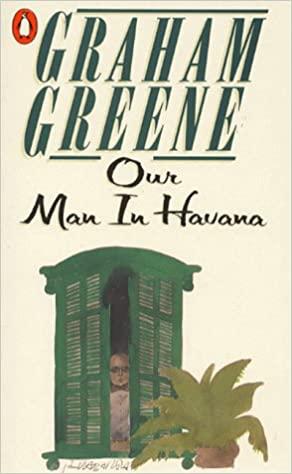 greene_havana