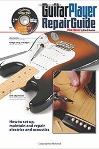 guitarrepair