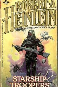 heinlein