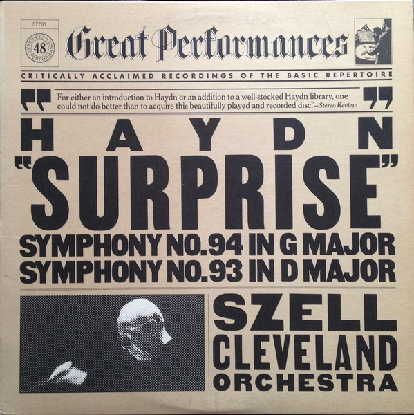 joseph-haydn---george-szell-.-the-cleveland-orc-surprise-(symphony-no.-94-in-g-major-symphony-n