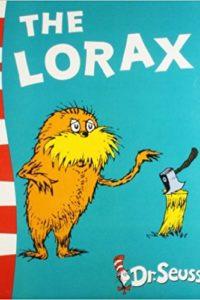 loraz