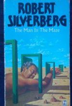 man-in-the-maze-robert-silverberg