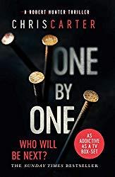 onebyone