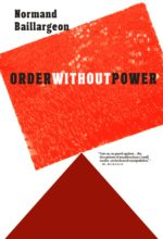 order-without