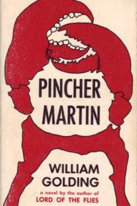 pincher3