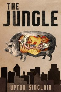 the_jungle_sinclair