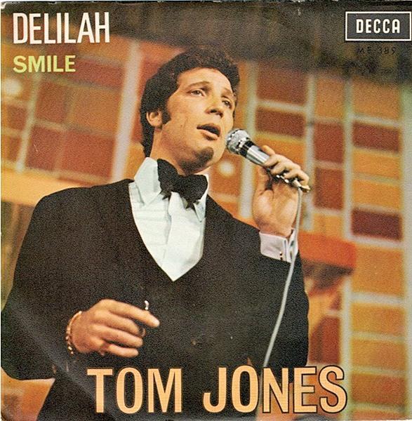 tom_jones-delilah_s_8