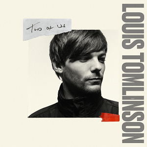 Louis_Tomlinson_-_Two_of_Us